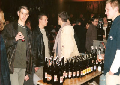2002_Brasserie Bourganel1