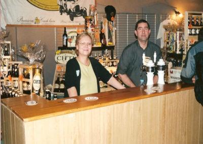 2002_Brasserie Castelain1