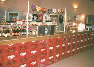 2002_Brasserie Gambrinus