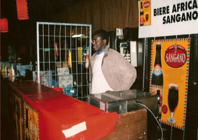 2002_Brasserie Sangano