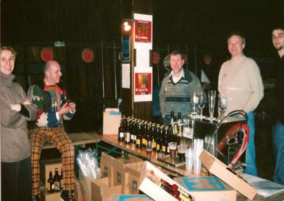 2002_Brasserie Uberach1