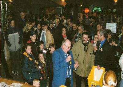 2002_Grande salle3