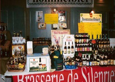 2002_brasserie-de-silenrieux1