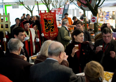 2008_0111 Inauguration