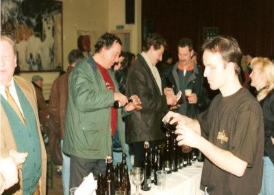 1998_Brasserie Lancelot (Bell'or)
