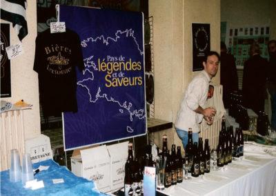 1998_Brasserie Lancelot (Bell'or)1
