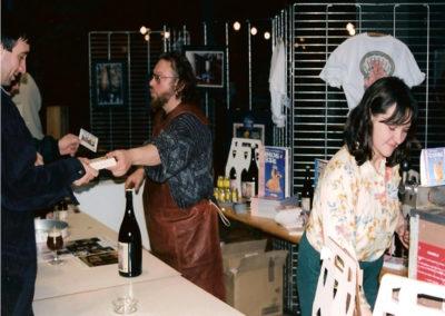 1998_Brasserie Pipaix