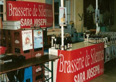 1998_Brasserie de Silenrieux