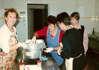 1998_Equipe cuisine1