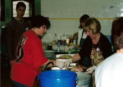 1998_Equipe cuisine2