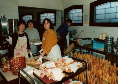 1998_Equipe cuisine3