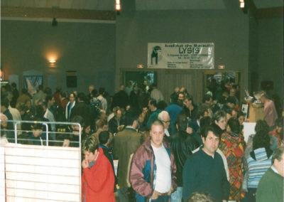 1998_Grande salle