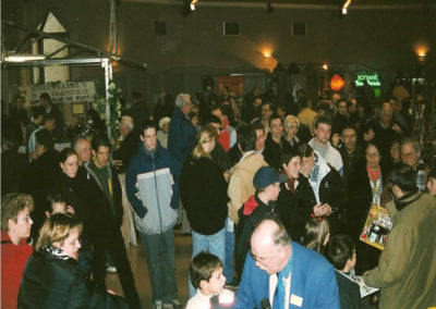1998_Grande salle16