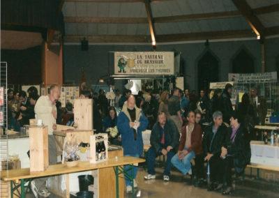 1998_Grande salle2