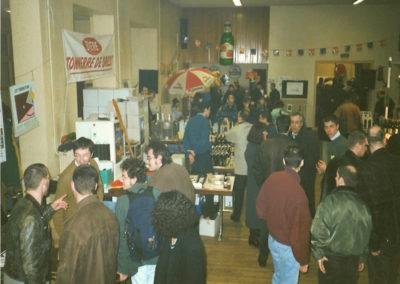 2000_Brasserie Tonerre de Brest1