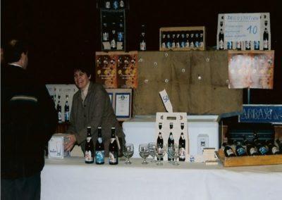 2000_brasserie-abbaye-des-rocs