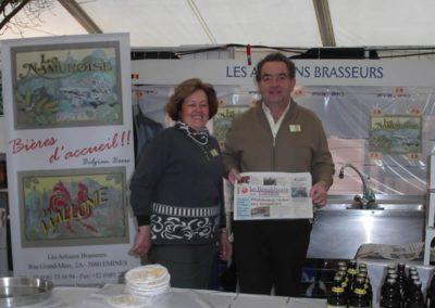 2004_brasserie-les-artisans-brasseurs