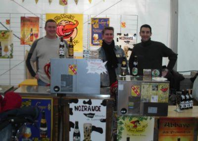 2004_brasserie-les-brasseurs-de-lorraine
