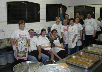 2004_equipe cuisine1