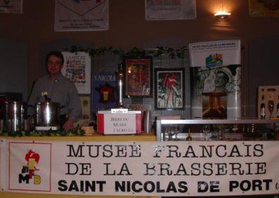 2004_muse-st-nicolas-de-port
