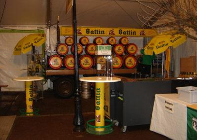 2006_battin