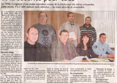 04 RL 20 janvier 2012