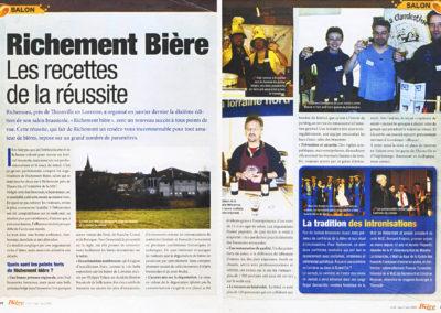 08_2008_avril_mai_juin_Biere_Magazine_P48-49