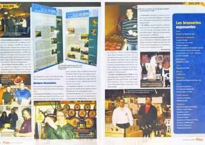 09_2008_avril_mai_juin_Biere_Magazine_P50-51