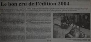 2004_09_cloture-300x139