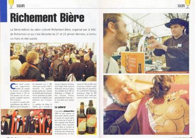2006_mars_avril_Biere_Magazine_P26-27