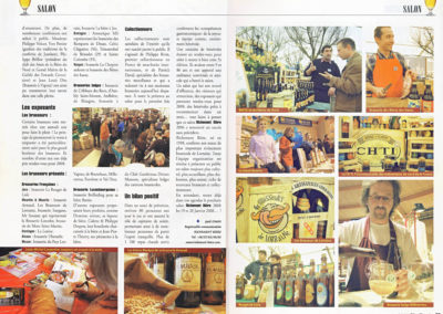 2006_mars_avril_Biere_Magazine_P28-29