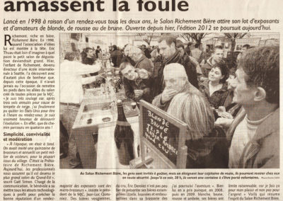 22-01-2012_Republicain_lorrain