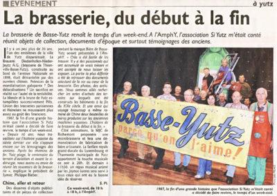 Presse_Yutz_24_10_2009_RL_02