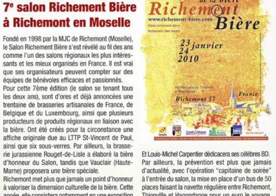 RB_00_Biere-Magazine_Janvier-Fevrier-Mars_2010-975x1024